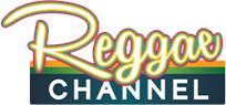 Reggae CHANNEL